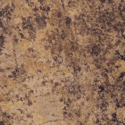 Granite Laminate : Butterum Granite - Gloss - Axiom Laminate Worktops