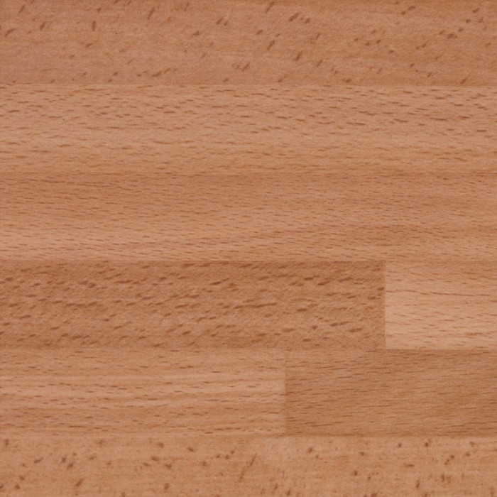 Blocked beech matte axiom laminate worktops