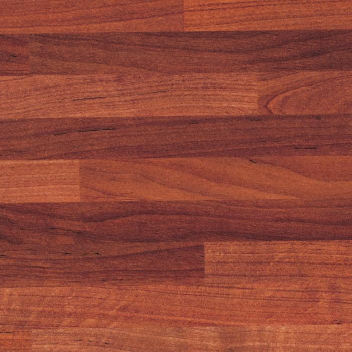 prima laminate worktop cherry butcherblock matte 58